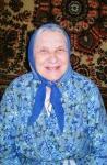 Светлая улыбка Ирины Владимировны