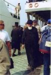 Афон, 2000-е гг