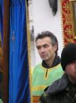 В.В. Кудряшов