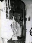 Освящение Казанского придела- благочинный о.Владимир Диваков
