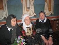В.С.Никитина, И.С.Еремина, М.С.Брызгалова