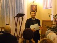 И.Г. Соколов