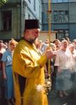 Иродиакон Иларион (Бабышев)