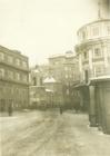 Храм святителя Николая 50-е годы ХХ века