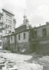 Храм святителя Николая 30-е годы ХХ века