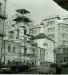храм свт. Николая в Кленниках, 1990-е гг